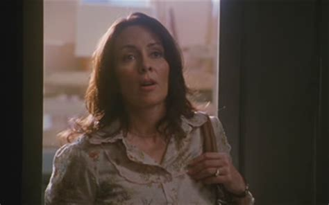 patricia heaton in the engagement ring 2005
