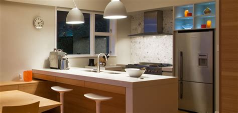 Kitchen Design Portfolio by Kitchen Design Ponsonby Road Wellington By Pauline