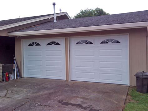 Garage Doors Portland Or Photos Patrick S Garage Door Company In Portland Or