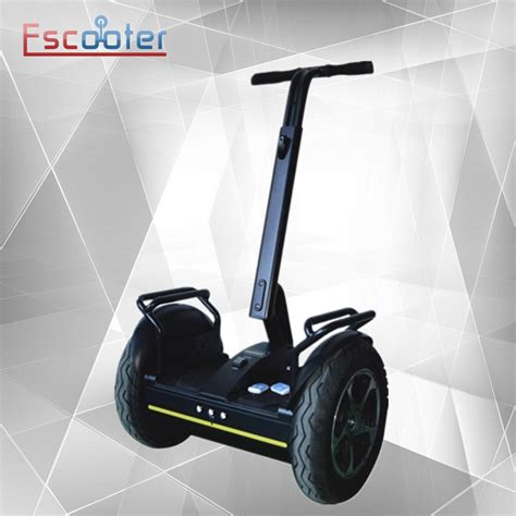self balancing electric scooter esiii l1 l2 city road 2 wheel self balancing electric