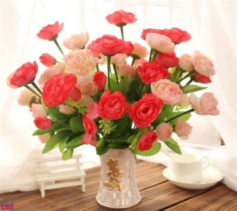 fiori per compleanno mamma mazzo di fiori per compleanno mamma archives invito elegante