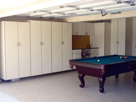 winzige badezimmer lagerung garage cabinets temecula ca custom garage cabinets