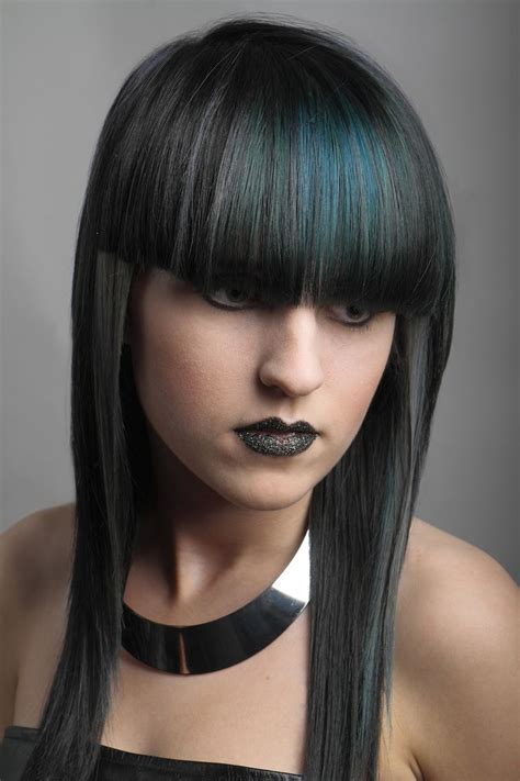 regis hair colors a wella trendvision shortlisted style created by daniel