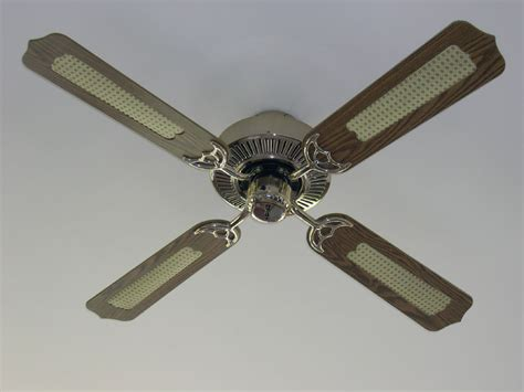 Ceiling Fan Pics by Installation Of Ceiling Fan 171 Ceiling Systems