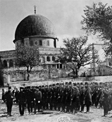 ottoman rule of palestine 70 photos of ottoman palestine ilmfeed