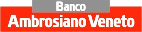 banco ambrosiano veneto banco ambrosiano veneto free vector in encapsulated