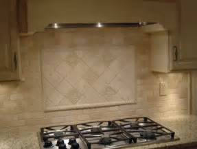 stove backsplash ideas home design ideas