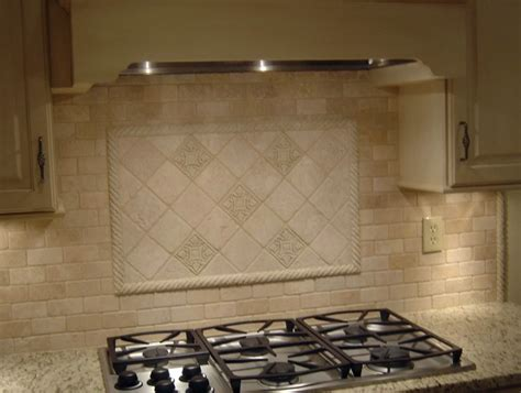 Cheap Glass Tiles For Kitchen Backsplashes by Behind Stove Backsplash Ideas Home Design Ideas