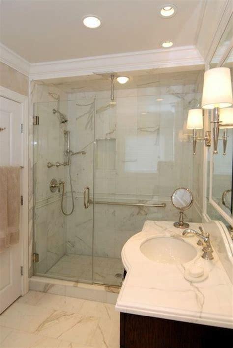 calcutta marble bathroom 32 best images about bathroom ideas on pinterest marble