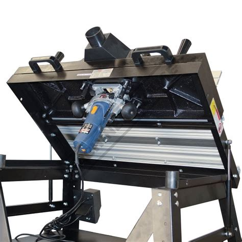 router tables for sale w4485 rt 100 sliding router table for sale sydney