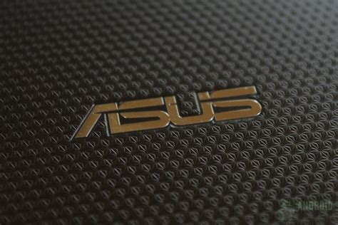 asus jelly bean wallpaper 7 inch asus k008 android 4 3 jelly bean tablet spotted at