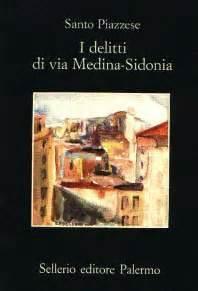 ultimi libri più letti i delitti di via medina sidonia carlo columba