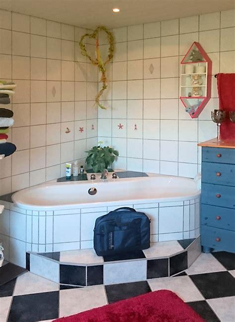kosten umbau badezimmer was kostet ein badezimmer umbau