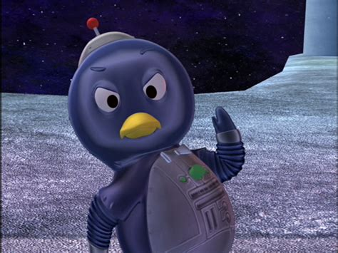 Backyardigans He S Green Backyardigans He S Green 28 Images Not So The
