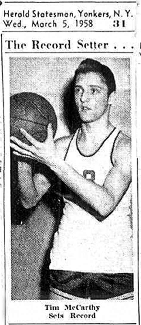 Charles N Keith Paradise 9910 s high school high scorers