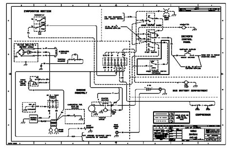 thermo king wiring diagram 26 wiring diagram images
