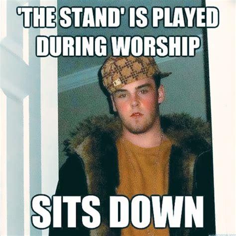 Spiritual Memes - pro christian meme www pixshark com images galleries with a bite