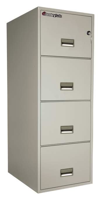 Endurance Filing Cabinet Endurance Filing Cabinet Endurance Three Drawer Wooden Filing Cabinet Oi Wooden Filing