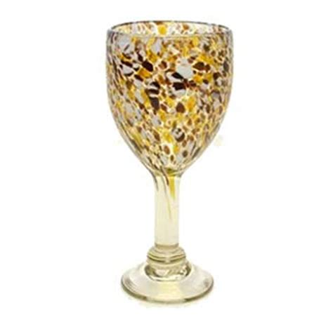 stemless chagne flutes decorative wine glasses 100 country style glassware