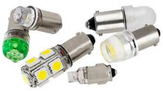 Led Car Bulbs Leeds Led Car Lights 12v Replacement Bulbs Bright Leds