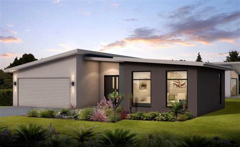 House Design Australia Elara New Home Design Energy Efficient House Plans