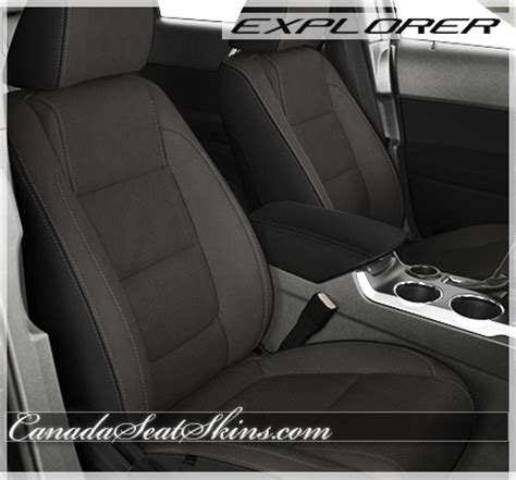 2015 ford explorer seating configuration ford explorer seating configuration j ole