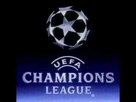 theme music uefa chions league uefa chions league main theme youtube
