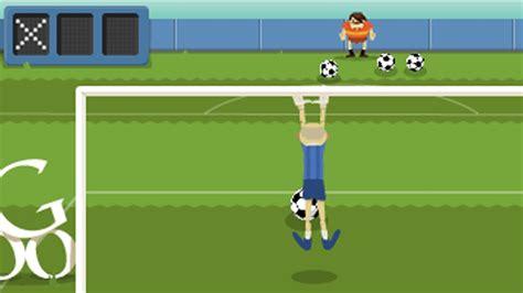 doodle football 2012 football doodle