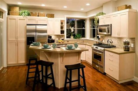 25 unique small kitchen island ideas design diy recently