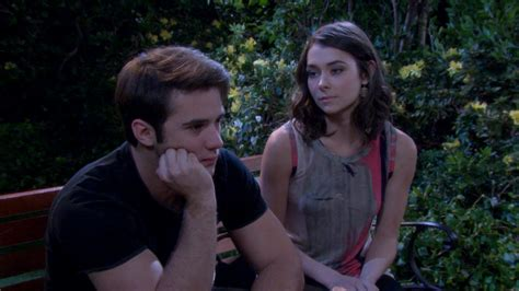 hope brady days of our lives 2015 friday june 19 2015 video days of our lives nbc