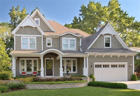 gray exterior paint colors 1000 ideas about copley gray on pinterest benjamin