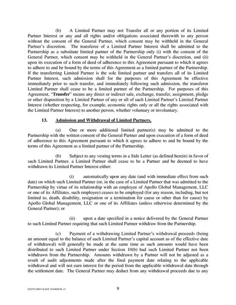 Letter Of Agreement Definition side letter agreement definition docoments ojazlink