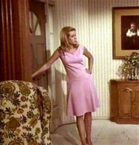 fashion house tv show bewitched tv house on pinterest morning glories elizabeth montgome