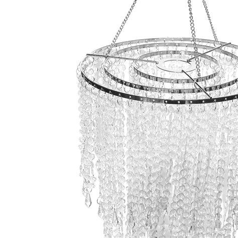 cheap wedding chandeliers clear wedding chandeliers cheap chandelier wedding