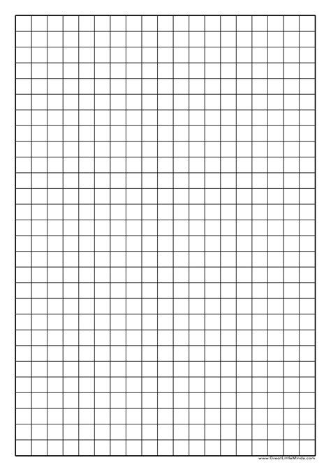 printable graph paper cm nfl printable blank draft sheet ask home design