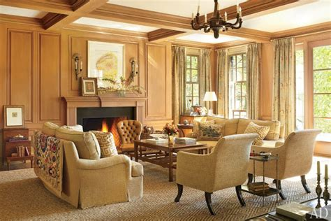 southern home interior design new home interior design a gracious southern style home