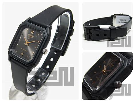 Casio Analog Original Wanita Lq 142e 1a goodyonline rakuten global market casio casio lq 142e 1a lq142e 1a basic analog black
