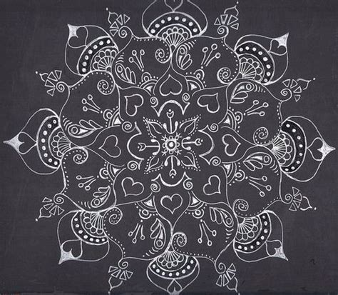 inverted tattoo generator 93 best images about tattoo on pinterest mandalas