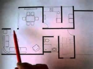 Como Disenar Una Casa C 211 Mo Dise 209 Ar Una Casa De Dos Pisos Youtube