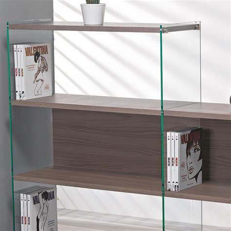 libreria soggiorno moderno byblos10 libreria divisoria da soggiorno design moderno