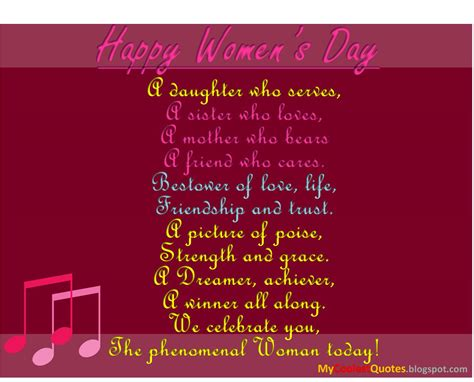 s day quotes alphonso christian womens day clipart