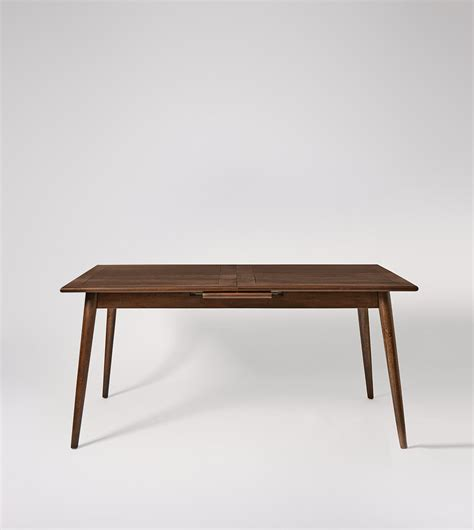 Dining Table Deal Cheap Mango Wood Dining Table Best Uk Deals On Tables To