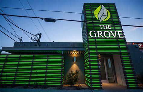Garden Grove Dispensary News Nevada Celebrates Recreational Pot Socialunderground