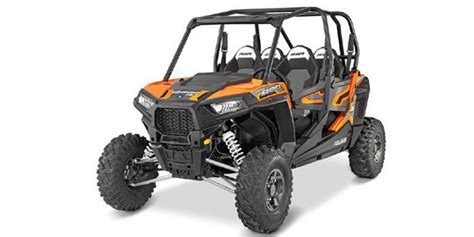 2016 polaris atv and side x side model line up introducing rzr xp polaris announces 2016 mid year side by side models off