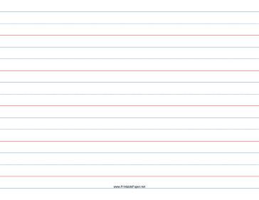 printable year 1 writing paper printable 1 rule 1 2 dotted 1 2 skip handwriting paper
