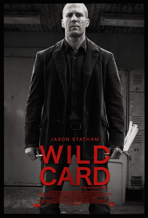 film jason statham terseru sinopsis film wild card 2015 sinopsis dan review film