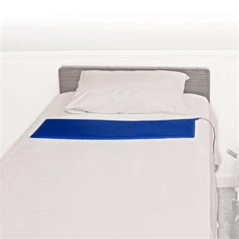 bed alarms for dementia patients bed alarm pad dementia alarm for mattress and chair