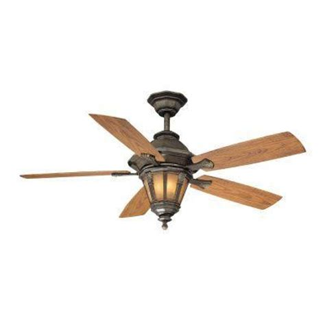 home depot ceiling fans clearance ceiling fan store 171 ceiling systems