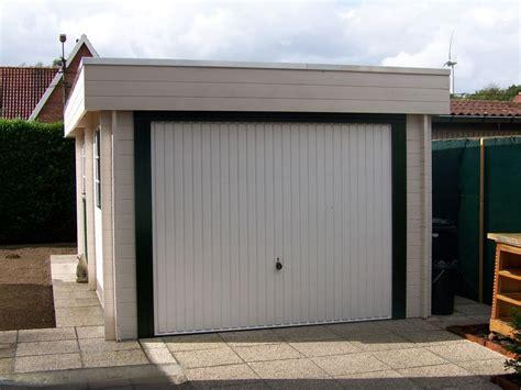 single garage keops interlock garages workshops keops interlock log