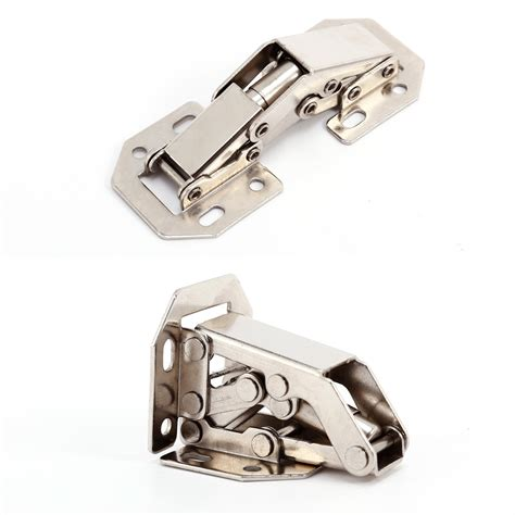 flush cabinet door hinges 35mm kitchen cabinet cupboard wardrobe standard hinges